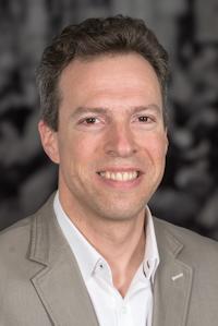 Patrick Ostiguy