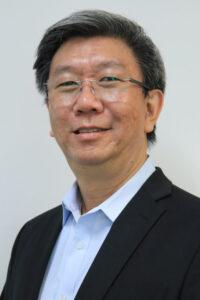 Lim Chinn Hwa